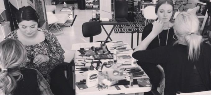Beauty Factory - 7_edited.jpg