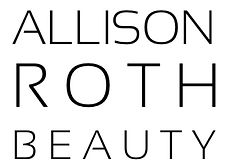 Allison Roth Beauty LOGO - 1.jpg