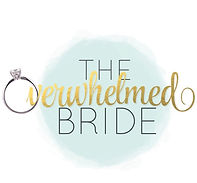 the overwhelmed bride logo - 1.jpg