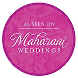 Badge - Maharani Weddings - 1.jpg