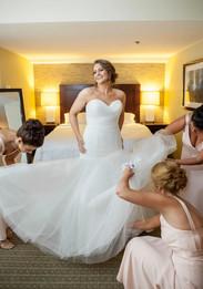 bride christina, .jpg
