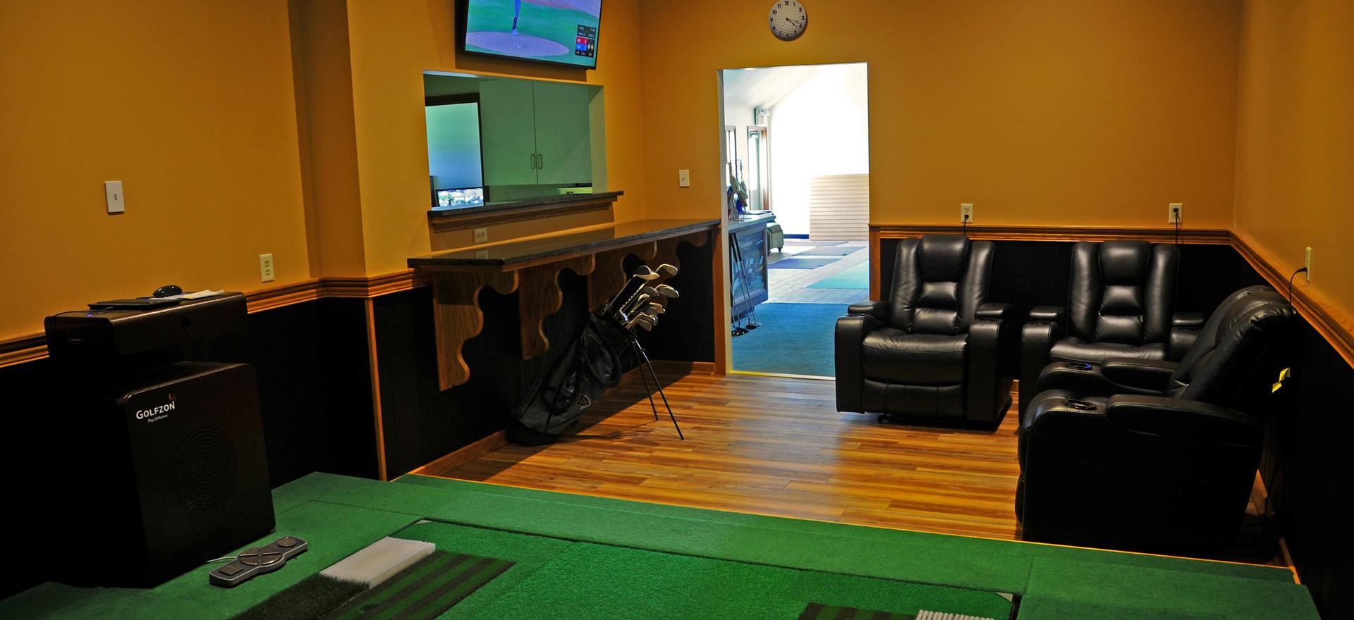 Simulator room.jpg