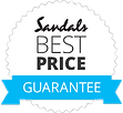 Sandals Best Price.png