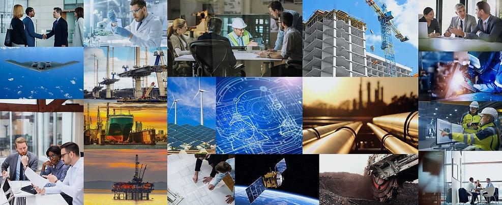 Project-Industries-3-1200x490.jpg