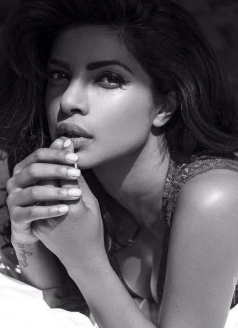 Priyanka-Chopra sharpe4