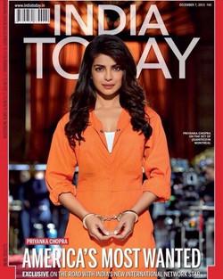 pri india today1