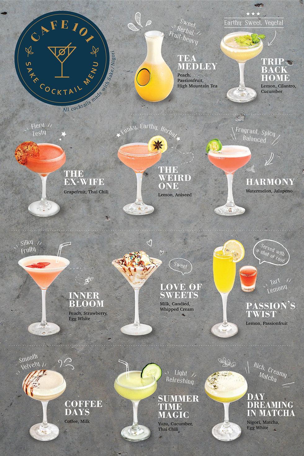 Cocktail Menu_website.jpg
