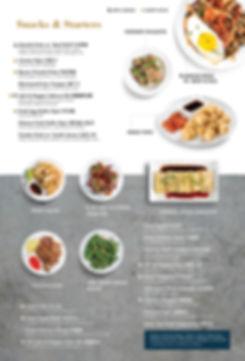 Food Menu Design_Final-02.jpg