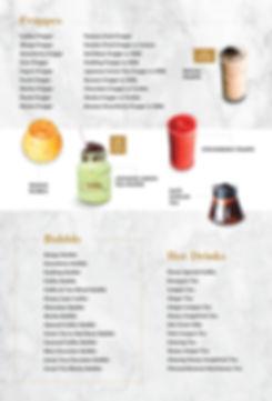 Website_Drink Menu-03.jpg