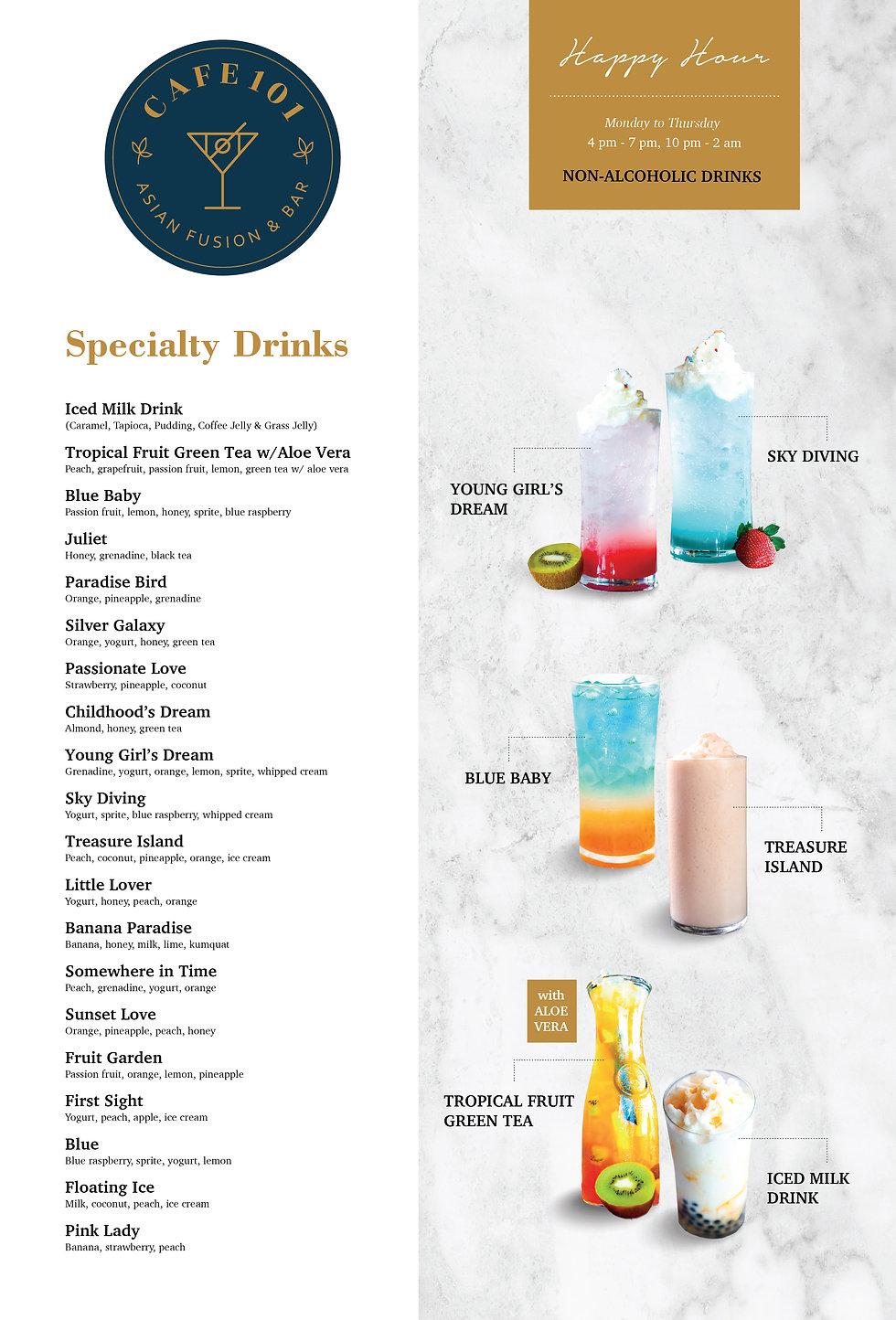 Website_Drink Menu-01.jpg