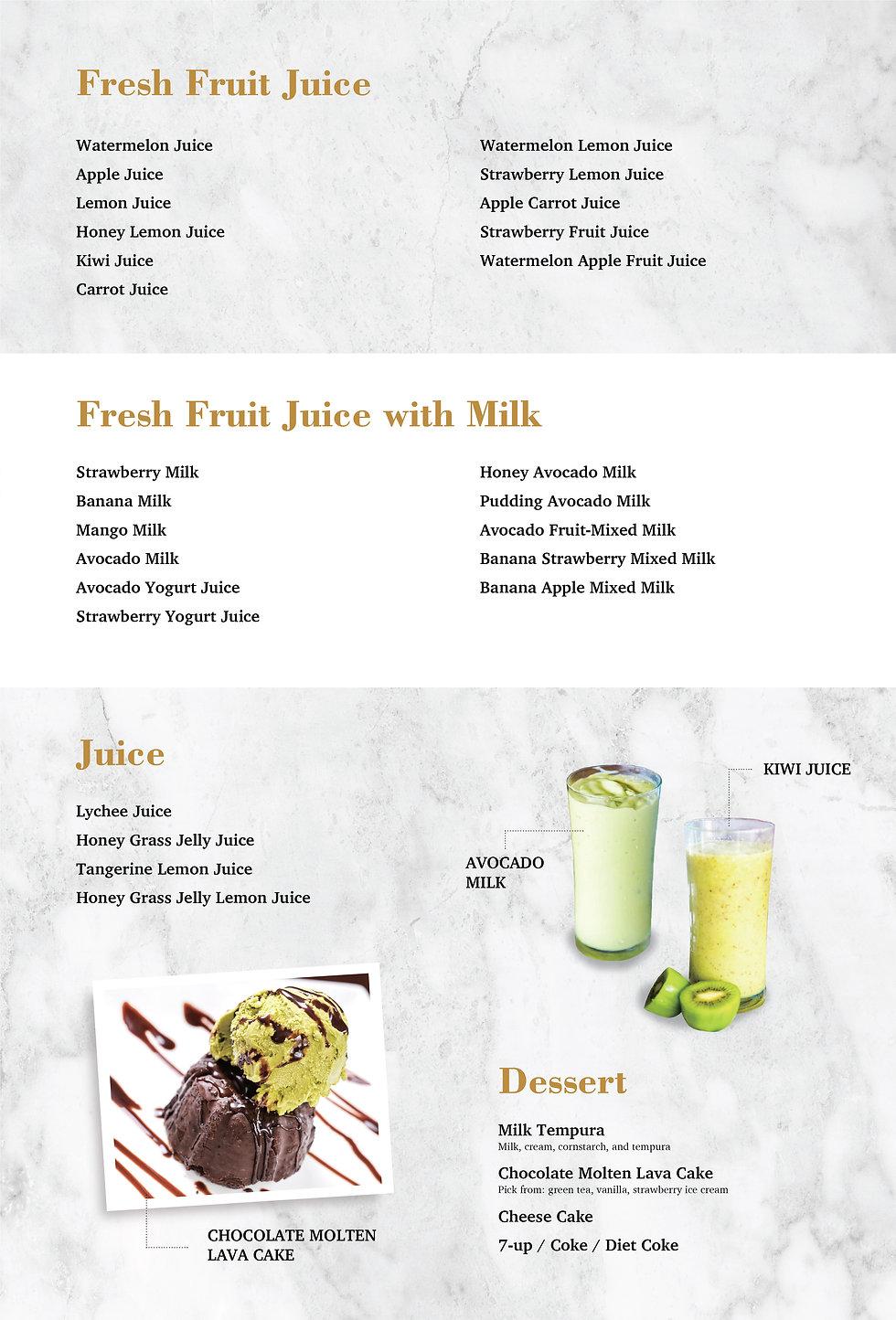 Website_Drink Menu-04.jpg