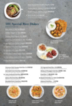 Food Menu Design_Final-08.jpg