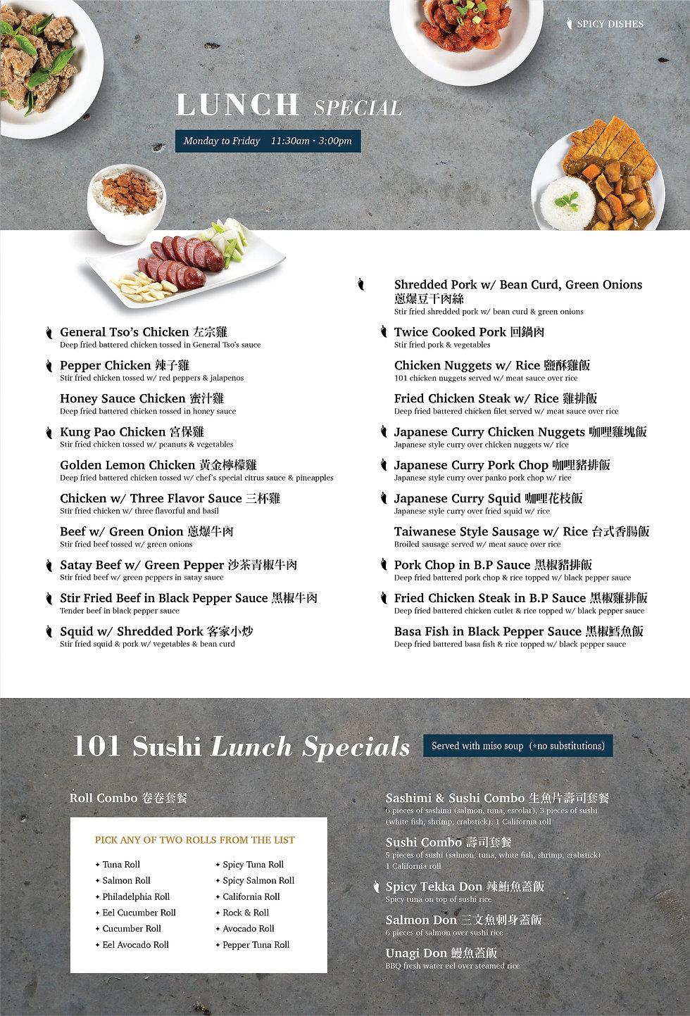 Food Menu Design_Final-09.jpg