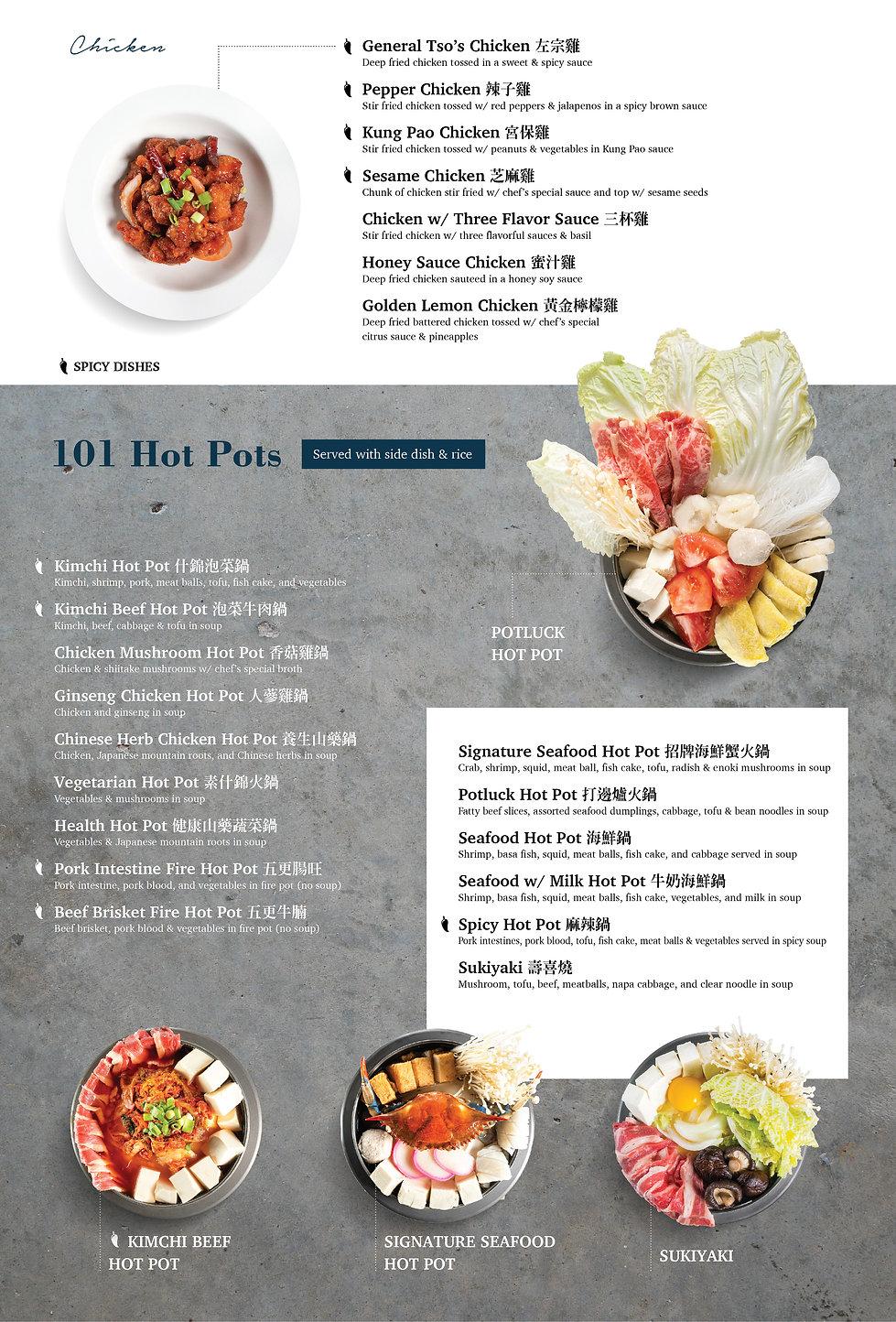Website_Food Menu-R1-06.jpg