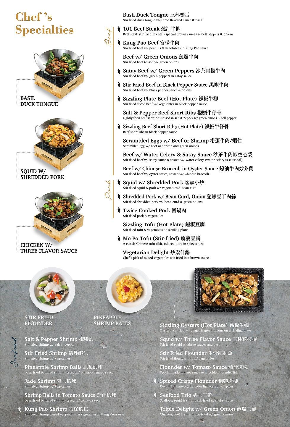 Food Menu Design_Final-05.jpg