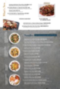 Food Menu Design_Final-07.jpg