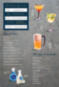 Food Menu Design_Final-01.jpg