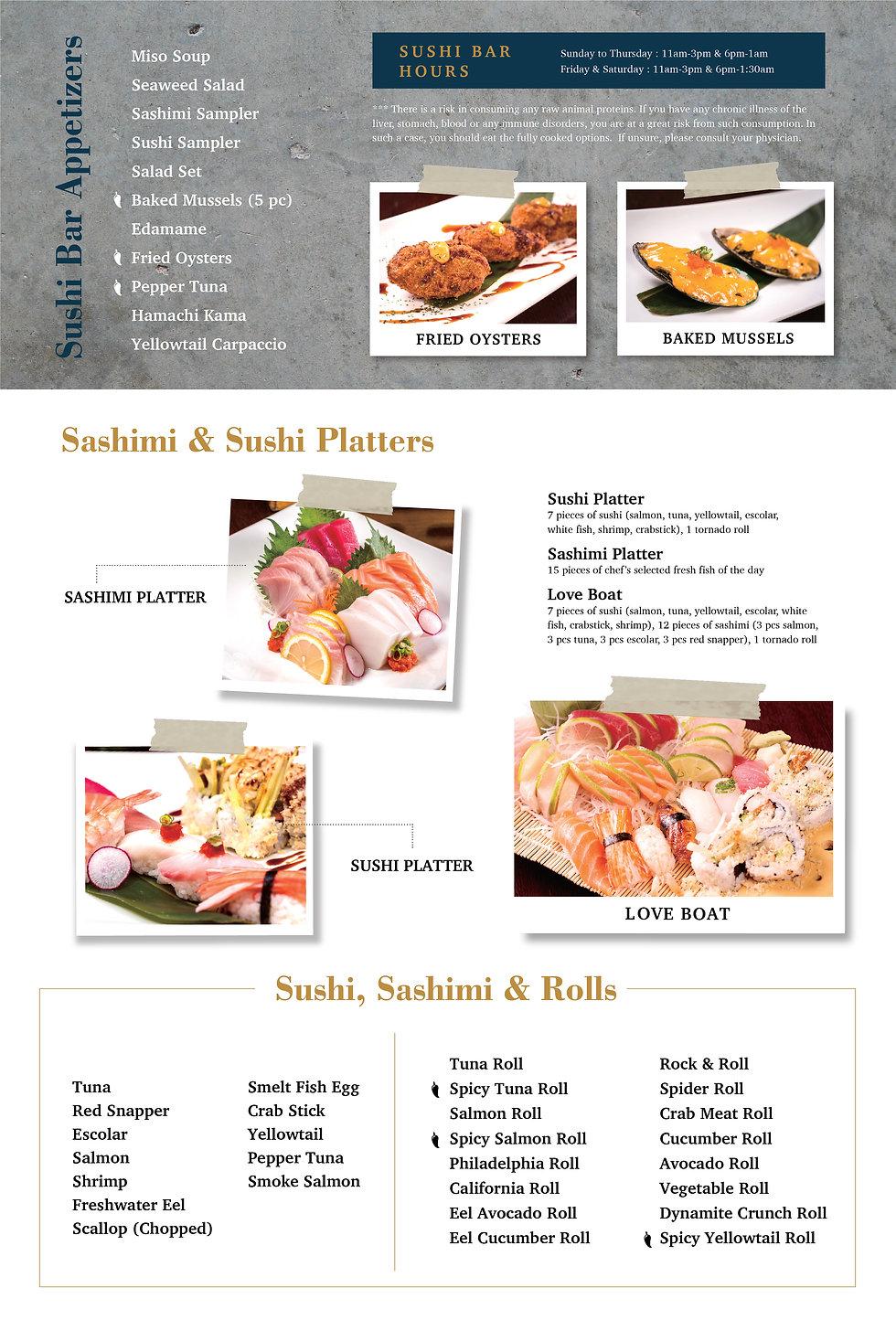 Food Menu Design_Final-03.jpg