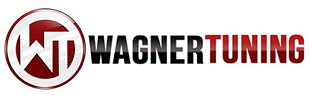 Wagner Tuning LOGO_01.png
