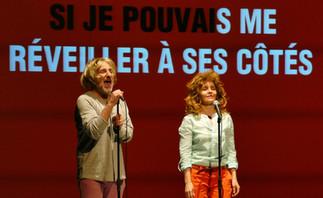 """""""Ça marchera jamais"""" revient au Théâtre des Célestins"""
