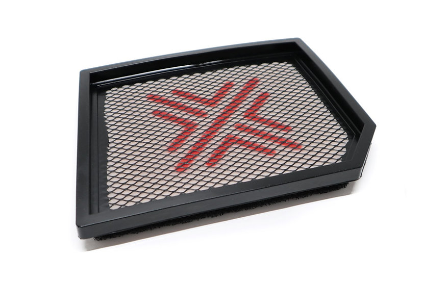 Pipercross Car Panel Filter for MINI F56 GP3