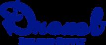 drexel-logo-1.png