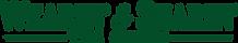 W&S_2019_Logo_Vec_GREEN.png