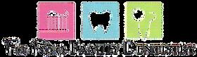 logo 8.9.16.png