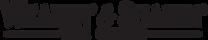 W&S_2019_Logo_Vec_GREEN-01.png