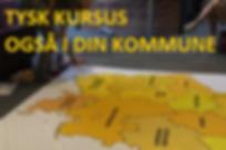 tyskkursus2.png