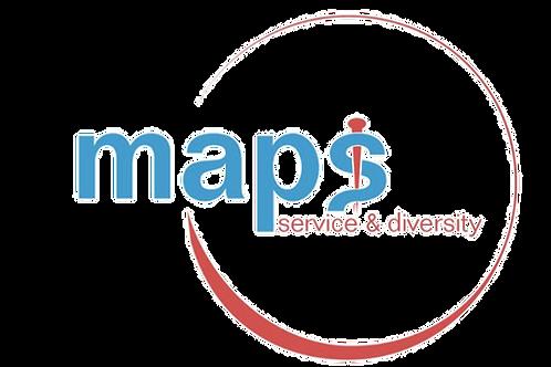 MAPS One Semester Membership