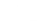 liquidforce kiteboarding logo
