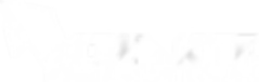 logo-Alphakite.png