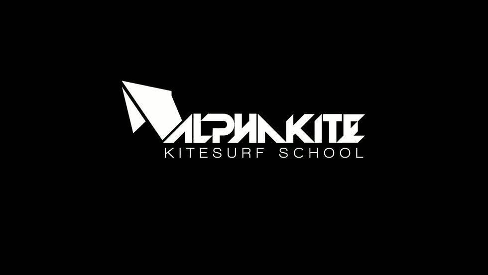 AlphaKite, Yucatan kite and SUP Center