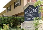 Richmond-Commons-.jpeg