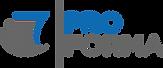 ProForma_Logo.png
