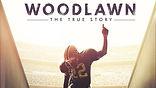 Woodlawn 2.jpeg
