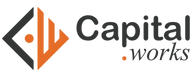 CW Logo - Color.png