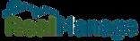 RM_Logo_hi_rgb.PNG