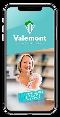 Telephone-Valemont.png