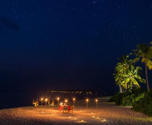 candlelight-1030x579.jpg