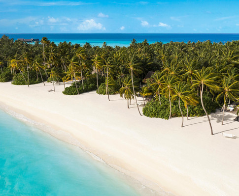 oorr-drone-beaches-2.jpg
