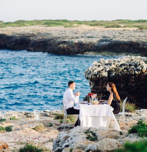 wedding mallorca-174.jpg