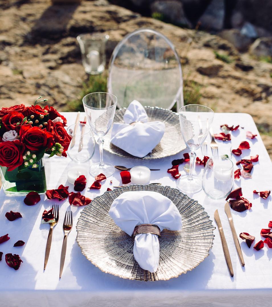 wedding mallorca-7.jpg