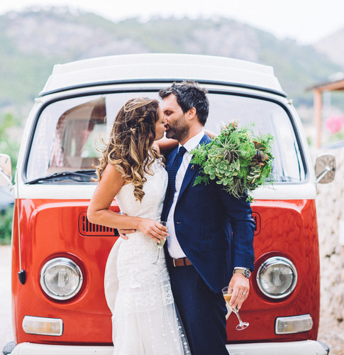 natalie & justin - mallorca wedding-164.