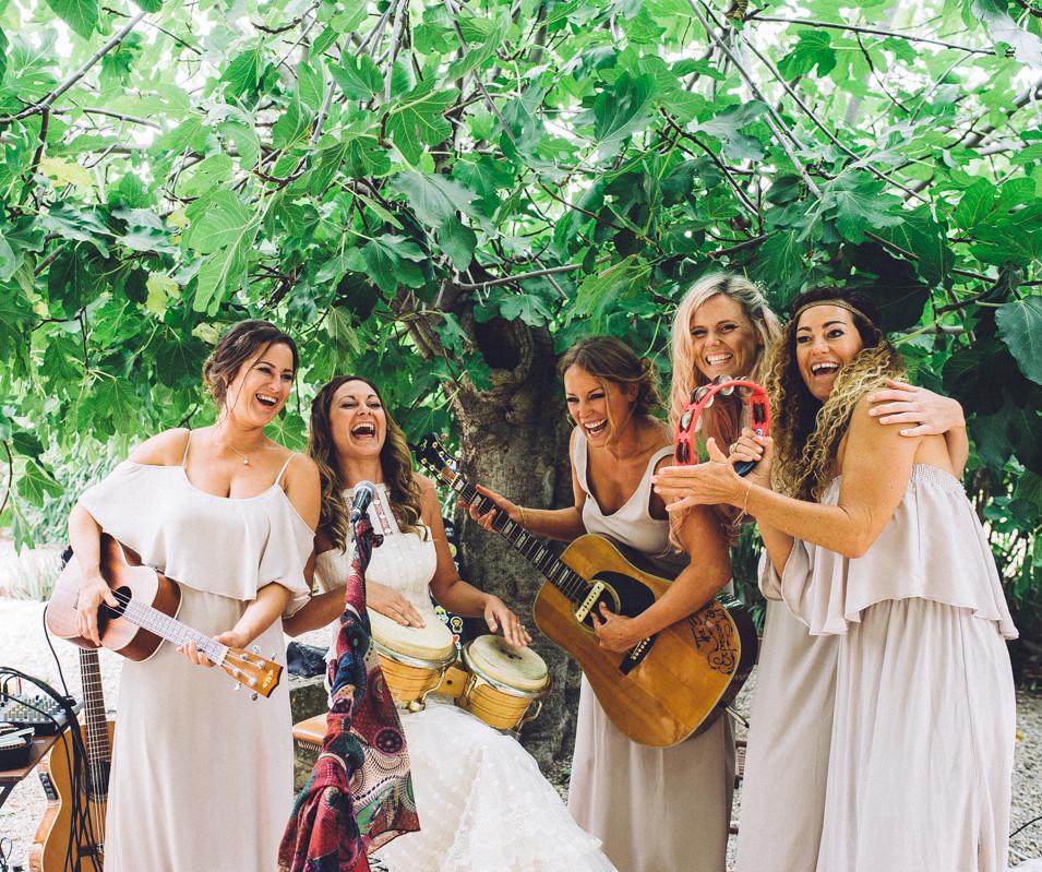 natalie & justin - mallorca wedding-183.