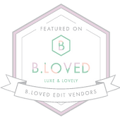 b.loved-badge-editmember.png