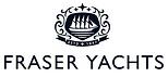 fraser-yachts-e1521131258427.png