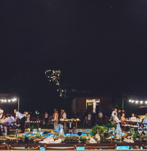 Natalie & Justin - Mallorca Wedding-262.