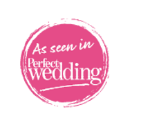 as seen in logo perfect wedding.png